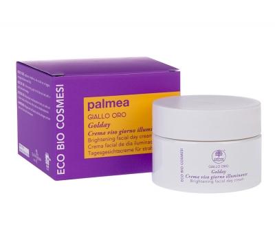 Palmea