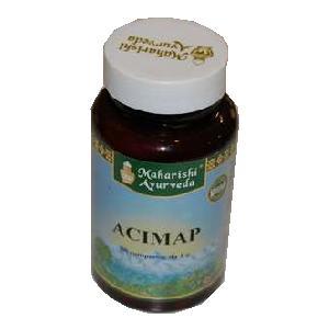 Acimap - Fisiologico Equilibrio dell'Acidità Gastrica - Maharishi Ayurveda