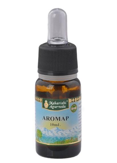 Aromap Olio Essenziale 10ml - Maharishi Ayurveda