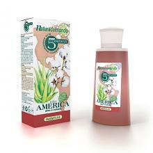 Olio Eudermico Lavante 5 Continenti - America Relax - Naturlab